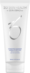 Hydrating Cleanser 200ml